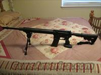 Alexander Arms 6.5 Grendel Taking offers