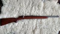 Winchester Boys Rifle Model 67A .22 cal