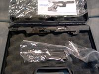 Walther OSP 22 Short Conversion kit