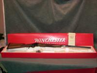 Winchester 1885 45-70 with High Grade wood