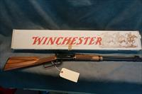 Winchester Model 94AE Win-Tuff 30x30 w/box