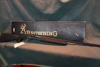 "Browning Gold Stalker 12ga 2 3/4"",3"" or 3 1/2"" LNIB"