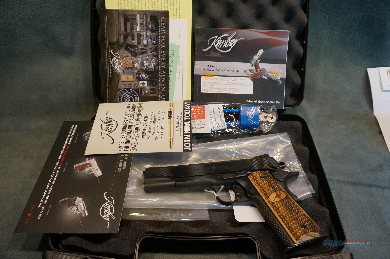 All Items From First Stop Gun on GunsAmerica