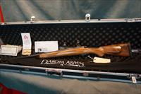Dakota Model 76 Classic 240WbyMag New! FIRE SALE!!