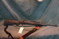 Savage Model 10 FCM 308Win Scout ON SALE!