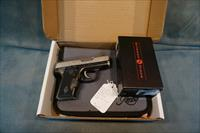 Kimber Solo Carry 9mm LNIB w/Crimson trace grips