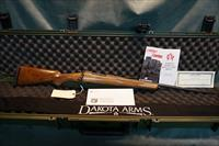Dakota Arms M76 Classic 30-06 NIB ON SALE!