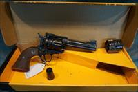 Custom Engraved Ruger Blackhawk 45LC/45ACP by Jerome Glimm!!
