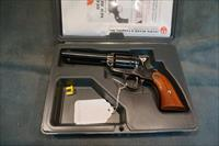 Ruger New Bearcat 22LR Unfired