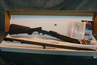 "Benelli H+K Super Black Eagle 12ga 2 3/4"",3"" or 3 1/2"""