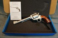Freedom Arms Model 83 Field Grade 454 Casull