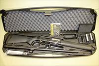 Browning A5 12 Gauge LNIB