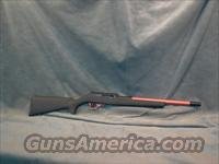 Volquartsen Superlite Red 22LR