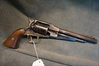 Remington New Army 44 Civil War Nice