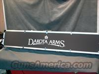 Dakota Arms Model 10 257Roberts SALE!!