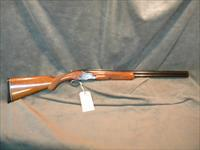 Browning Lightning Superposed 20ga