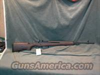 Springfield Armory M1A 308 NM