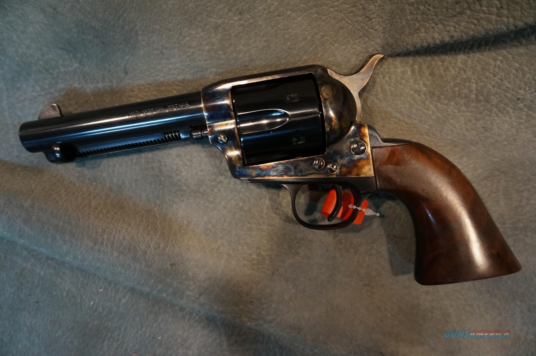 Uberti 1873 Review | Gun Reviews | Tactical Gun Review