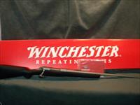 Winchester M70 Extreme Weather 264WinMag