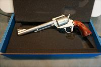Freedom Arms Model 83 Field Grade 475 Linebaugh NIB