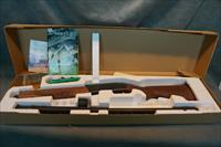 Remington 11-87 Sportsman Field 12ga NIB