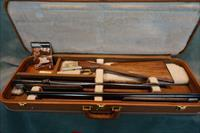 Browning Centennial Set #38 New in the boxes!!