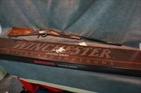 Winchester 1885 405Win Limited Series