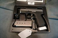 Kahr PM 45 45ACP ANIB ON SALE!