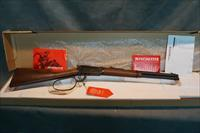 Winchester Model 94AE Trapper 45 Colt Big Loop NIB