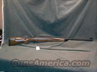 Dakota Arms 76 African 416Rigby Left hand