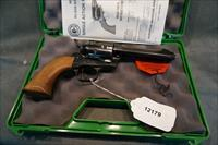 EAA Bounty Hunter 44Mag LNIB