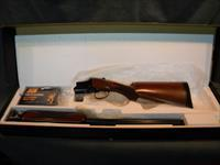 "Browning Grade 1 Satin Lightning 12ga 2 3/4"",3"",3 1/2"""