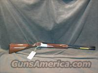 Browning Feather Superlight Citori 28Ga