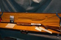 Ducks Unlimited Weatherby Centurion II 12ga Fancy Wood!