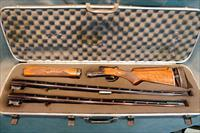 Browning BT-99 12 gauge