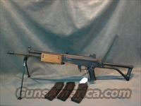 Galil 223 Action Arms
