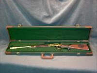 Winchester 94AE 45 Colt Special Edition #24 of 25