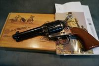 Uberti 1873 Patron Competition 45LC 4 3/4
