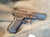 GLOCK 22 GEN 3 ON SALE!!