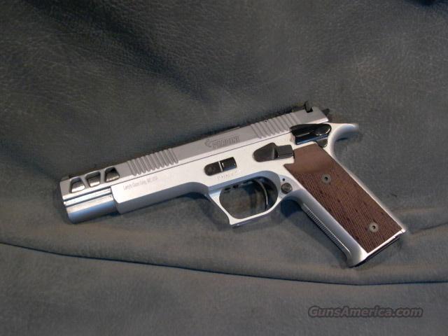 「Pardini GT9 pistol」の検索結果 - Yahoo!検索(画像)