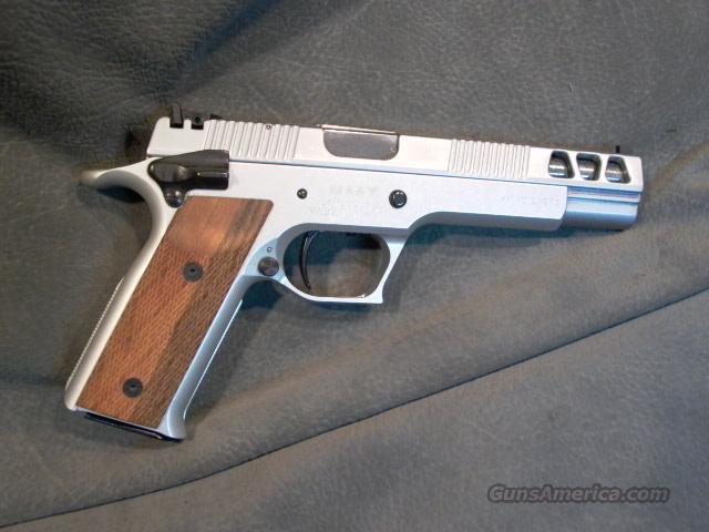 Pardini GT9-6B