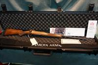 Dakota Arms M76 Alpine 257 Roberts NIB