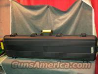 Dakota Arms M76 Longbow 300RUM SALE!