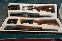 Browning Limited Edition Model 12 28ga Set one or two guns available NIB!