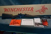Winchester Model 94AE 30x30 Black Shadow