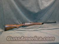 Dakota Arms 76 Safari 416 Remington