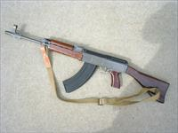 VZ-58 VZ58 with fixed stock and 5 magazines