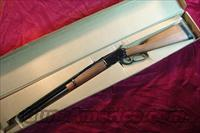 "ROSSI 20"" BLUE 92 LEVER ACTION 454 CASULL NEW"