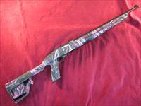 RUGER 10/22 MUDDY GIRL TAC STAR STOCK NEW