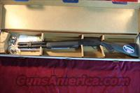 "MOSSBERG JERRY MICULEK PRO SERIES 12 GA SEMI AUTO 22"" BARREL 3"" CHAMBER NEW"